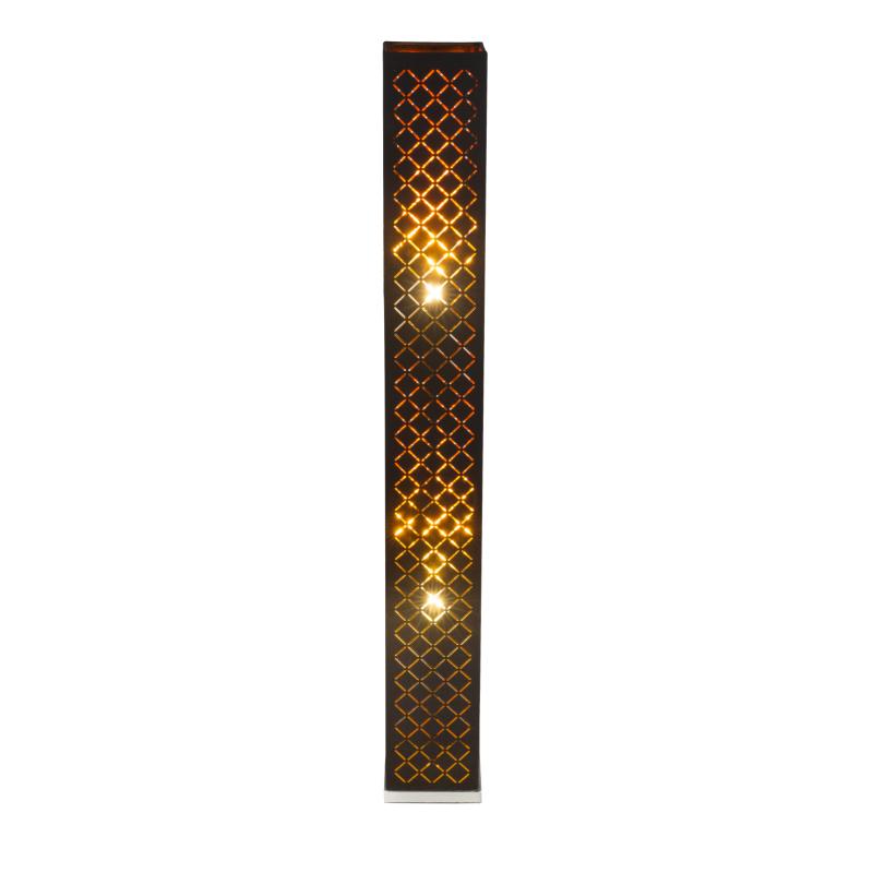 GLOBO CLARKE 15229S2 Stojanová lampa