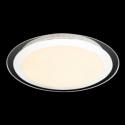 GLOBO NICOLE II 48395 Stropné svietidlo