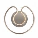 GLOBO SOFIA 67093-20 Nástenné svietidlo
