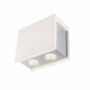GLOBO CHRISTINE 55010-2D Stropní svítidlo