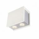 GLOBO CHRISTINE 55010-2D Stropné svietidlo