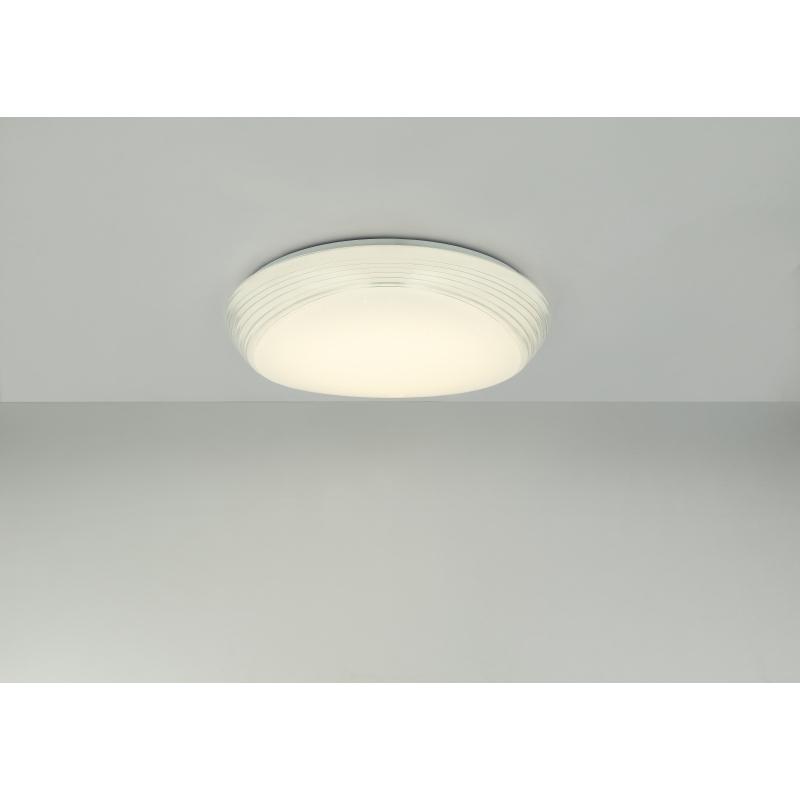 GLOBO LUCAS 41344-40 Stropné svietidlo