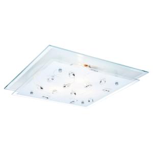 GLOBO JASMINA 40408-3 Stropní svítidlo