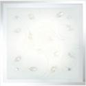 GLOBO JASMINA 40408-3 Stropné svietidlo