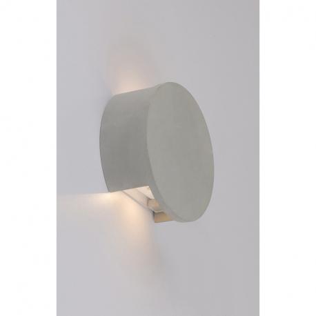 Globo 55011-W2 Nástenné svietidlo