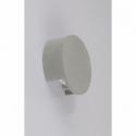 GLOBO TIMO 55011-W2 Nástenné svietidlo