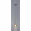 GLOBO CHRISTINE 55010H Závesné svietidlo