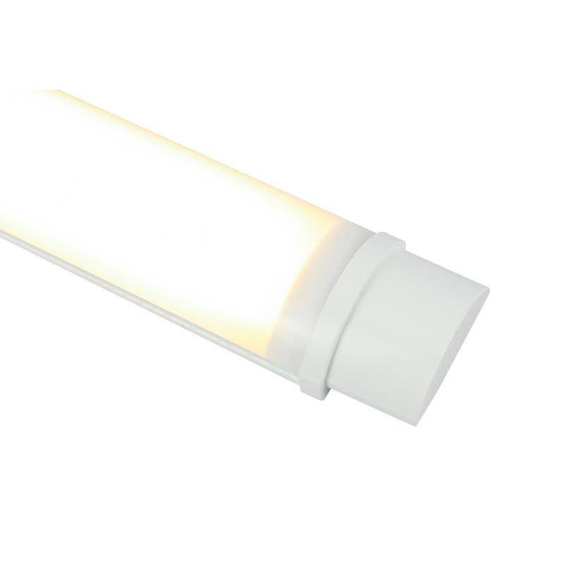 GLOBO OBARA 42006-20 Nástenné svietidlo