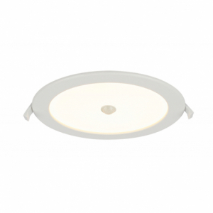 GLOBO POLLY 12392-18S Podhledové svítidlo