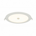 GLOBO POLLY 12392-18S Podhľadové svietidlo