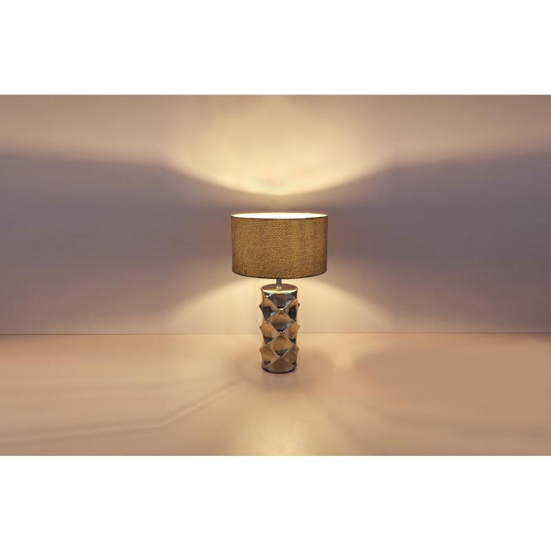 GLOBO TRACEY 21717 Stolová lampa