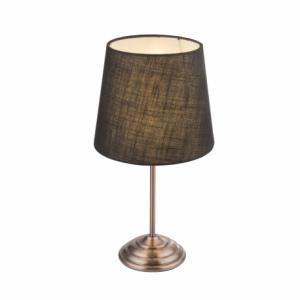 GLOBO JAROME 21001K Stolní lampa