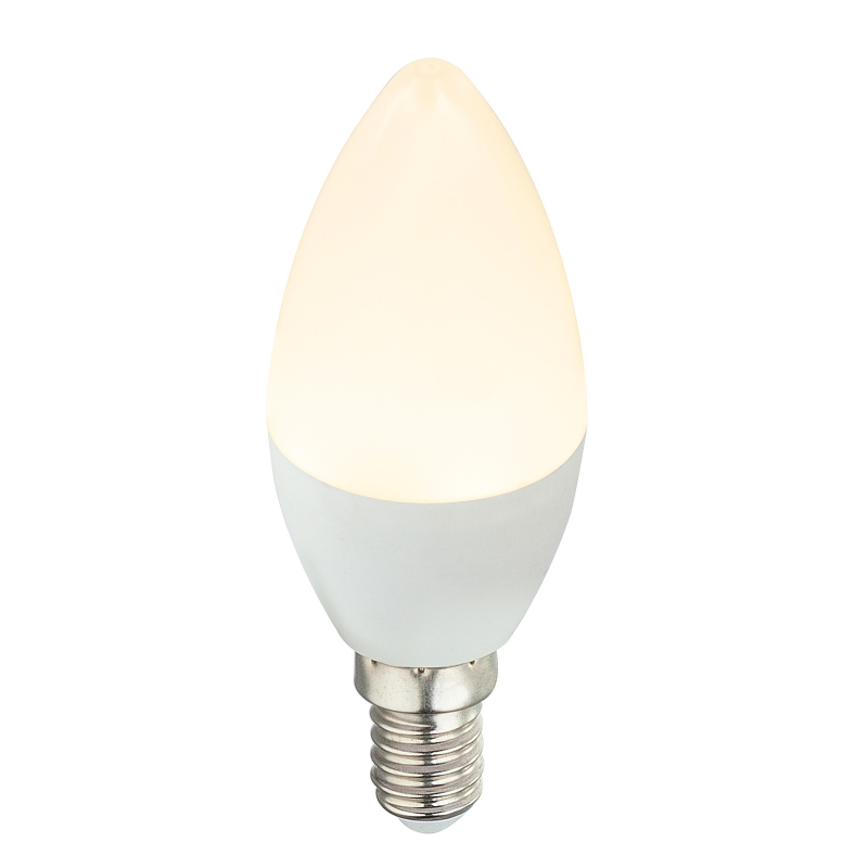 GLOBO LED BULB 10769 Žiarovka