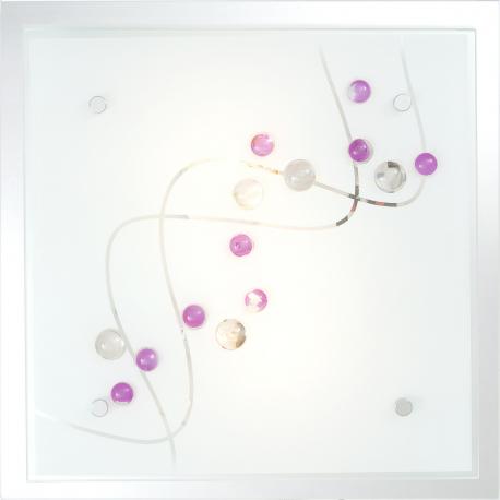 Globo 48072-2 Stropné svietidlo