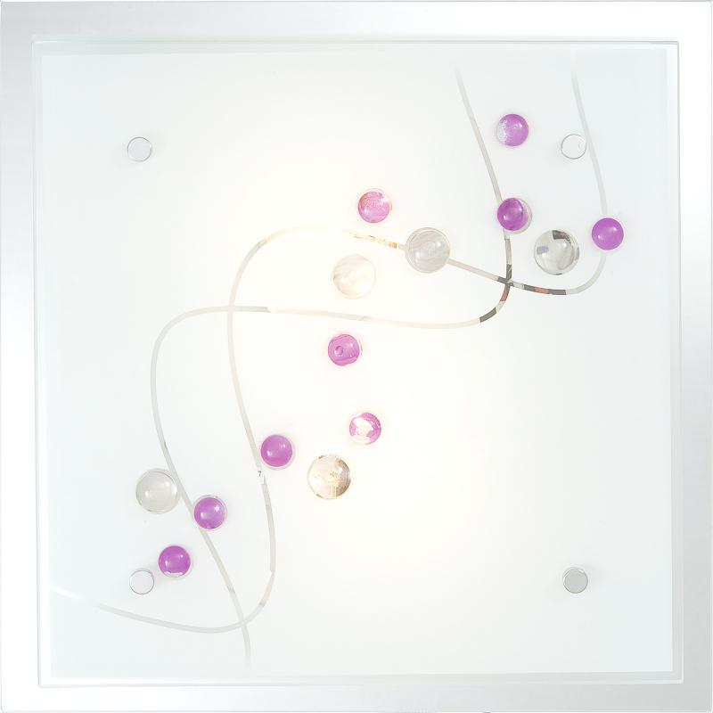 GLOBO BALLERINA 48072-2 Stropné svietidlo