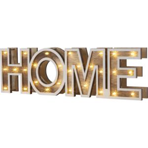 GLOBO HOME 29975 Iluminat decorativ