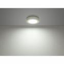 GLOBO PAULA 41605-16D Mennyezeti lámpa