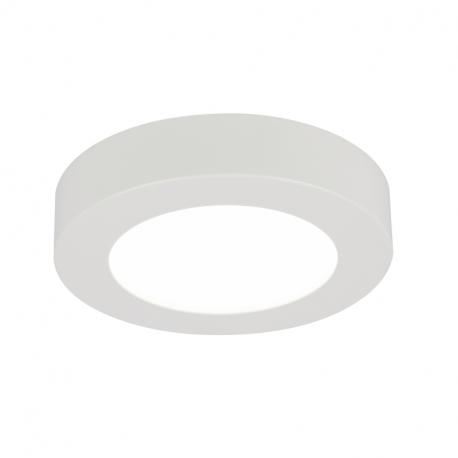 Globo 41605-16D Stropné svietidlo