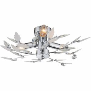 GLOBO VIDA 63100-3 Stropné svietidlo