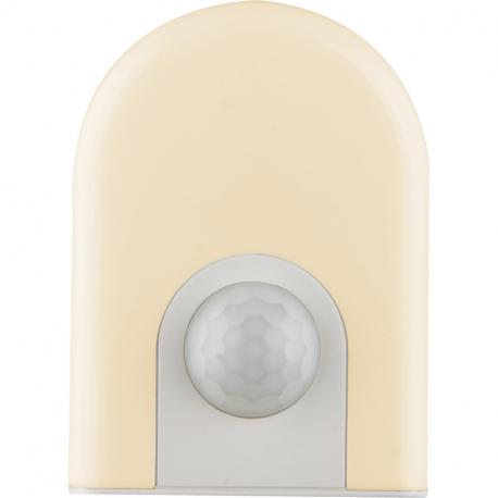 Globo 31931 Svietidlo do zásuvky so senzorom