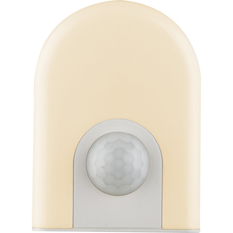 GLOBO ENIO I 31931 Interiérové svietidlo