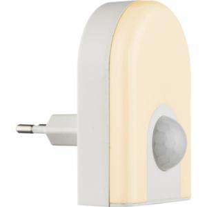 GLOBO ENIO I 31931 Dekorativní svítidlo
