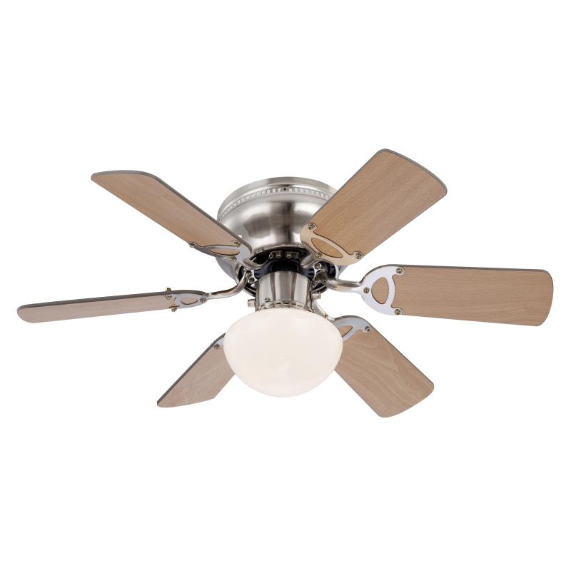 GLOBO UGO 0307 Ventilátor
