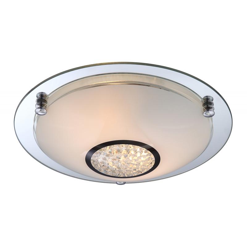 GLOBO EDERA 48339-2 Stropné svietidlo
