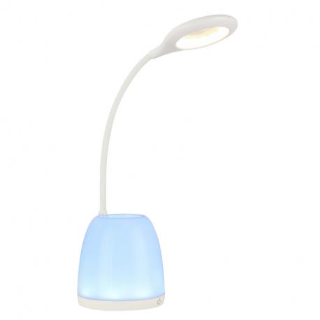 Globo 58324 Stolová lampa plast