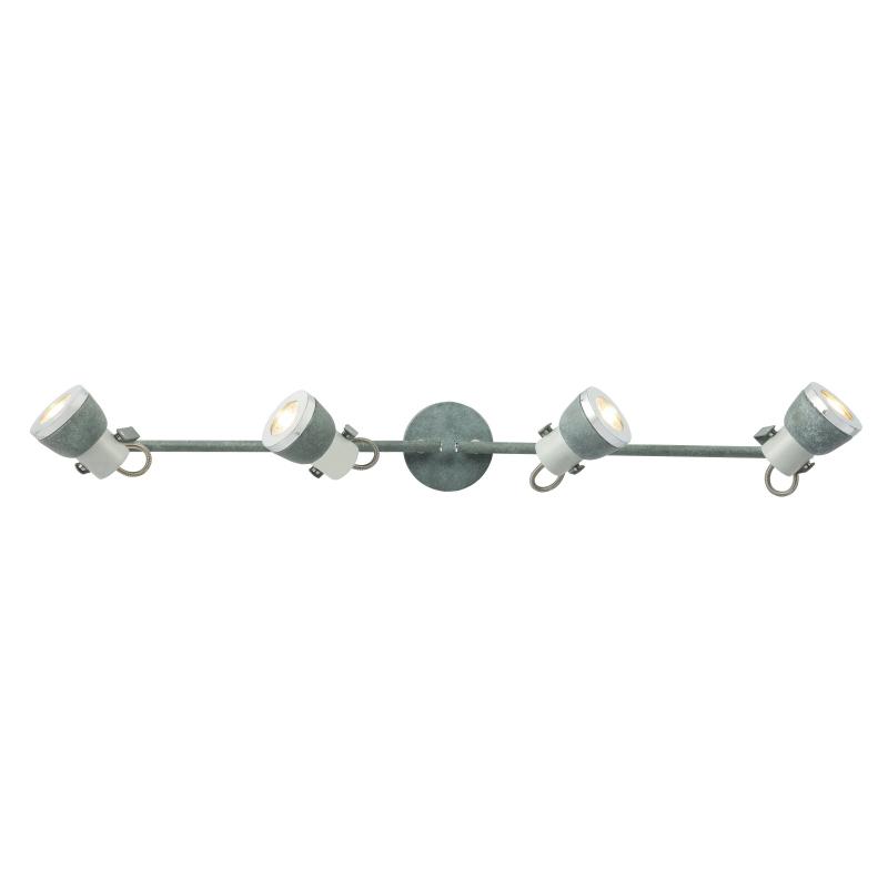 GLOBO SABINYO 57000-4 Interiérové svietidlo