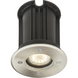 GLOBO STYLE II 31100 Lampa zewnętrzna
