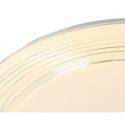 GLOBO LUCAS 41344-24 Stropné svietidlo