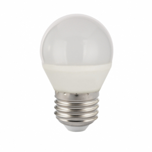GLOBO LED BULB 106756 Iluminat decorativ