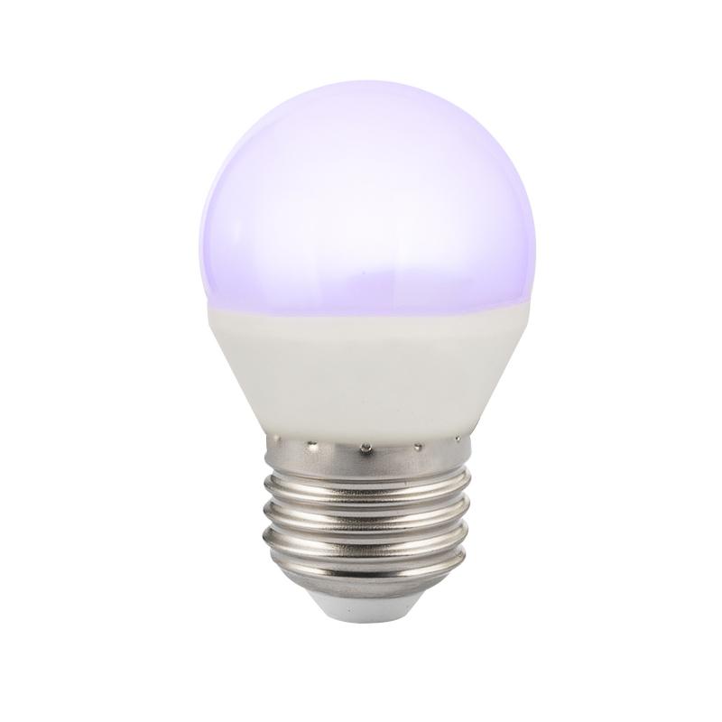 GLOBO LED BULB 106756 Dekoratívne svietidlo