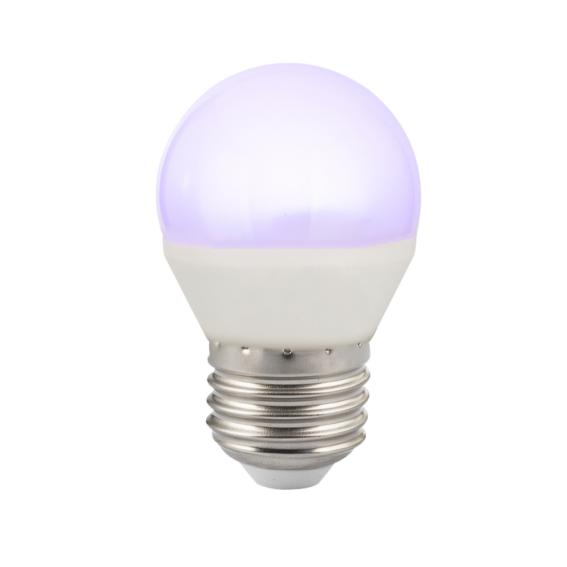 GLOBO LED BULB 106756 Žiarovka