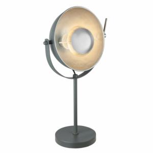 GLOBO XIRENA 58287T Stolová lampa