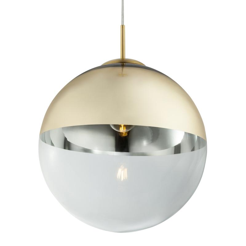GLOBO VARUS 15858 Závesné svietidlo