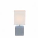 GLOBO GERI 21676 Stolová lampa