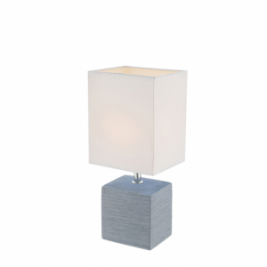 GLOBO GERI 21676 Asztali lámpa