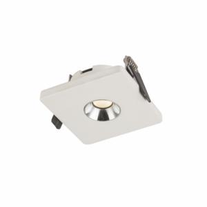GLOBO CHRISTINE 55010E Süllyesztett lámpa
