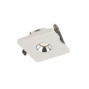 GLOBO CHRISTINE 55010E Corp de iluminat incastrabil