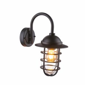 GLOBO NAUTICA 31839B Lampa ścienna