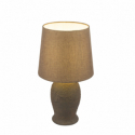 GLOBO REA 15262T Stolová lampa