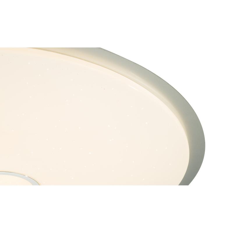 GLOBO RUDI 48379-80 Stropné svietidlo