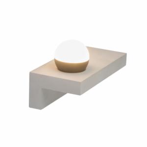 GLOBO TIMO 55011-W3 Nástenné svietidlo