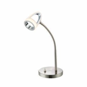 GLOBO RODRIK 56006-1T Asztali lámpa