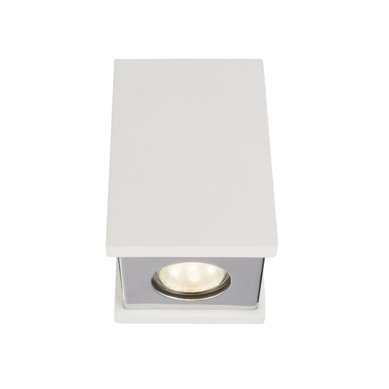 GLOBO CHRISTINE 55010-1D Stropné svietidlo