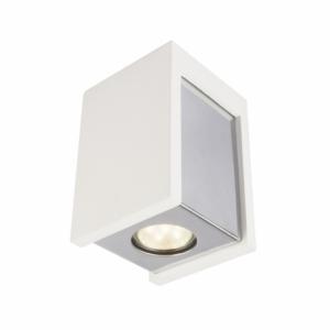 GLOBO CHRISTINE 55010-1D Mennyezeti lámpa