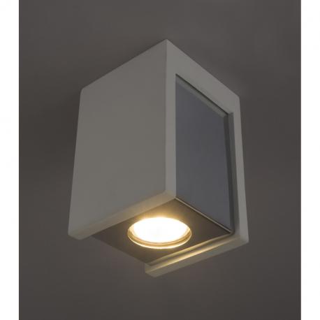 Globo 55010-1D Stropné svietidlo