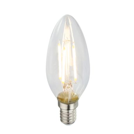 Globo 10583-2K LED žiarovka